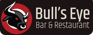 Bull's Eye Bar & Restaurant